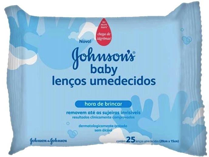 LENCOS_UMEDECIDOS_HORA_DE_BRINCAR_COM_25UN_JOHNSON-S_BABY_1png