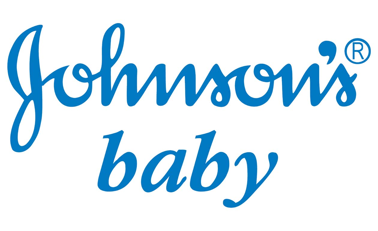 johnsons_baby_logo