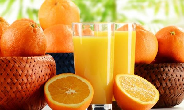 dieta-vitamina-c-suco-laranja-156171
